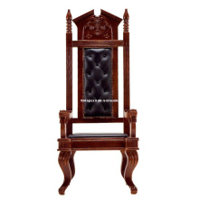 Chaire magistrat (FOH-G01)