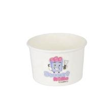 26oz ice cream bowls_good quality ice cream cups high quality cheap price
