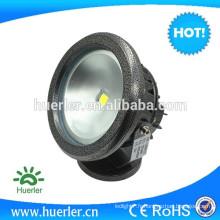 Prix de la Chine alibaba le plus récent AC100 ~ 240V chaud pur blanc blanc SMT 40w LED à LED ronde