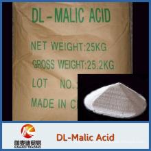E296 Acidulante Aci Fccvid Dl-málico