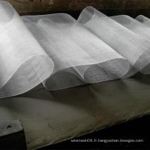 Grillage d'acier inoxydable pour le filet de filtre