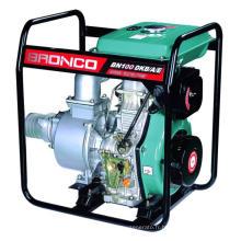 Pompes à eau diesel (BN100DKB / A / E)