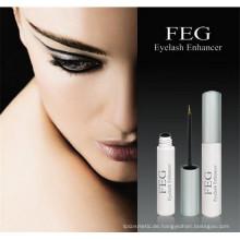 FDA-zugelassenes Wimpernwachstumsserum 100% Original Feg Eyelash Enhancer