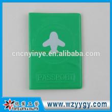 wholesale pvc us passport cover