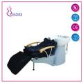 Fauteuil de massage et shampoing électrique