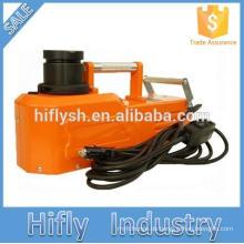 HF8888 10 Tonne neuer Entwurf elektrische hydraulische steckbare schwere 10ton hydraulische Jack für LKW