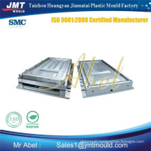 New Products customized vacuum mould