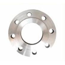 ASME B16.5 Carbon Steel Slip on Flange