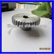 OEM steel gear wheel