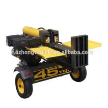 China wholesale mechanical log splitter for sale,gasoline engines log splitter,hydraulic log splitter for tractor