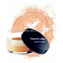 Cosmetics Finished Powder Make Up Beauty Products