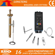 High Accuracy Flame Torch Height Control, Torch Control Sensor Flame