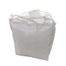 Dapoly factory profession high quality 1 ton fibc jumbo big breathable durable  asphalt bitumen bag