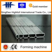 High Quality Aluminum Spacer Bar for Glass Windows