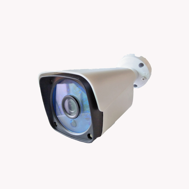 Ip Camera Poe Outdoor