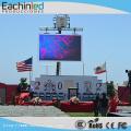 Новый дизайн PH5.95 цвет ph6 концертное мероприятие напольный прокат дисплея экрана Сид