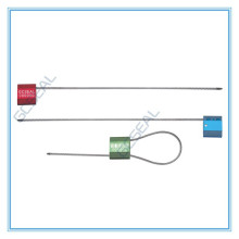 5.0mm diameter security Cable Seal
