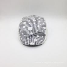 Custom Fashion Lady Cap (ACEW207)