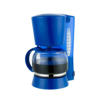 e smart coffee maker nescafe