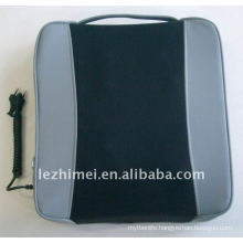 hiqh quality portable comfortable multifunction massage