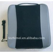 hiqh qualidade portátil multifuncional massagem confortável