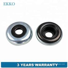 strut mount bearing fit for Ford GRANADA Mazda 121 III 1002513 96FB3K099AB 1055193 M252.07 VKD35034 1E003438X