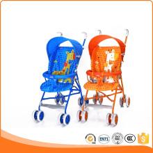 High Quality China Factory Baby Pram Baby Stroller