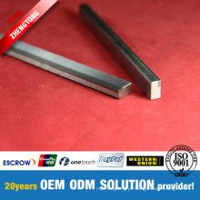Fabricação de Fumaça e Embalagem de Peças de Equipamento OAS527 para GD2000