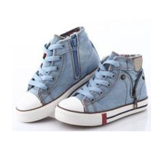 Nouveaux arrivées chaussures de sport pour enfants pour enfants