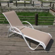 Dream lounger furniture