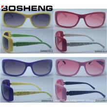 Importación Gafas de sol Gafas de sol Gafas de sol Gafas de sol
