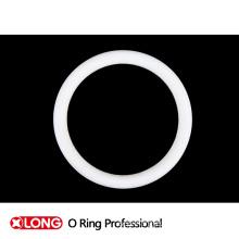 Beautiful Color mini Elastic Rubber O Rings