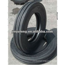 AGRICULTURE TYRE 4.00-12/14/15/16 ,4.50-14/-16