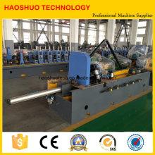 Hochfrequenzschweißens-Rohr, das Maschine, Rohr herstellt Maschine herstellt