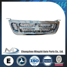 Fully galvanized middle mesh, car auto parts, grille for Mitsubishi Freeca 6440