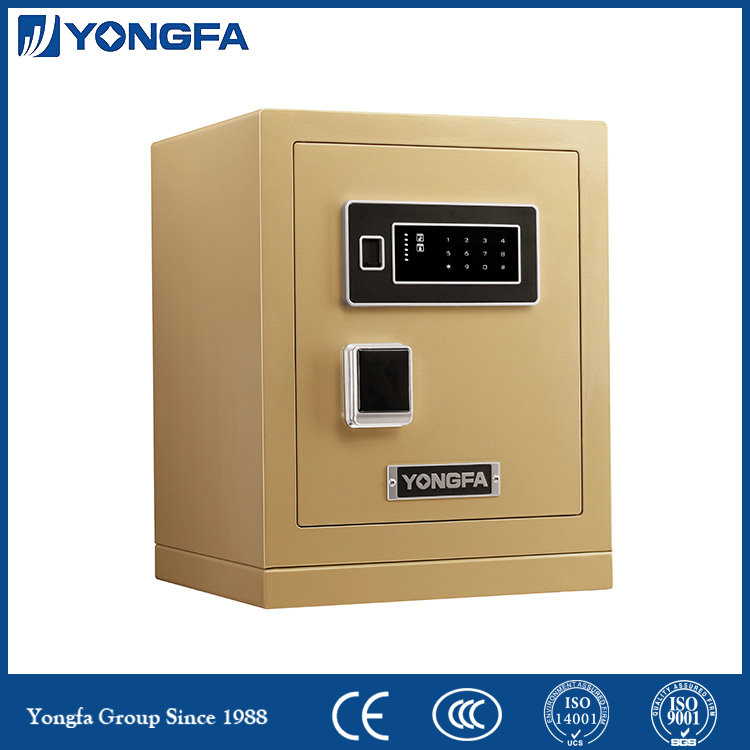 Anti-burglar Digital Electronic Safe Box