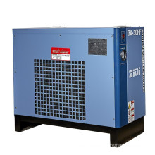 50HP High Quality Refrigerated Air Dryer Panasonic Motor