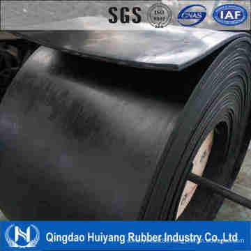 Heavy Duty Transmission Rubber Conveyor Belt