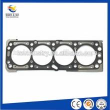 OEM: 96378802 Hochwertige Auto Motor Zylinderkopfdichtung