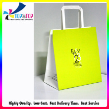 Dining Cooking Bag/Craft Paper Bag/Cosmetic Bag