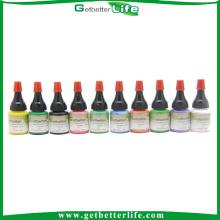 Conjuntos de tinta de tatuagem Getbetterlife 5ml10colors elegante não tóxico