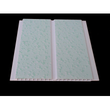 Mable Design Hot Sell Ceiling Tiles