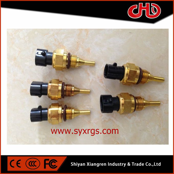 3865346 Oil Temperature Sensor