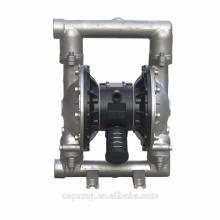 Self-priming air driven diaphragm pump, pneumatic pump factory