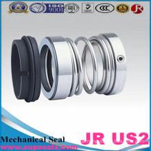 Shaft Seal Replace Pillar Us2 Single-Spring Mechanical Seal