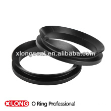 2014 Best Elasticity Mini Rubber Mechanical Seal