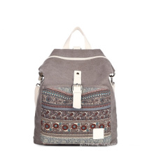 Female Backpack Women School Backpack for Teenage Girls Laptop Backpacks Travel Bags Casual