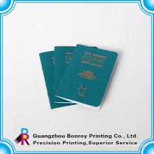 самый дешевый профессиональный CD буклет печатная фабрика в Гуанчжоу