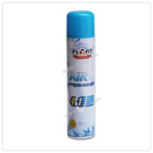 280ml Duft Air Spray Auto und Home Air Frisch
