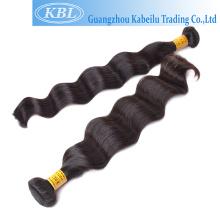 wholesale price king hair,top mario hair,High quality peruvian hair bundles wholesale price king hair,top mario hair,High quality peruvian hair bundles